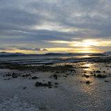 De magie van IJsland: de Blue Lagoon, Geysir en Gullfoss