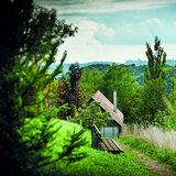 Wandern in der Region Bad Gleichenberg - ©TV Bad Gleichenberg