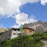 Ferienregion Imst - ©© Tirol Werbung