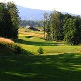 Golf & Ski Resort Ostravice  - ©Golf & Ski Resort Ostravice