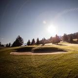 Golfclub Gstaad-Saanenland - ©www.golfclubgstaad.ch