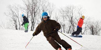 Early Season Savings from Mid-Atlantic Resorts - ©Wisp Resort