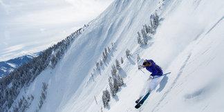 Aspen/Snowmass Snow 101 - ©Jeremy Swanson