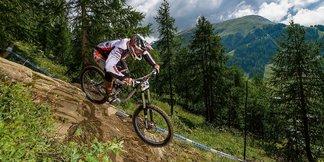 Les principaux événements de l'été à Val d'Isère
