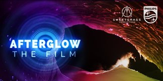 AFTERGLOW - Full Film