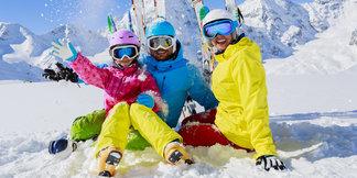 Où skier ce week-end (29 & 30 nov. 2014) ?