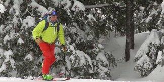 Der Weg an die Spitze - Skitouring-Trends beim ISPO AWARD
