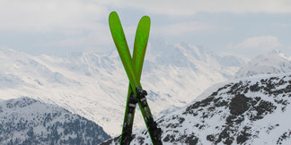 Der K2 Pinnacle 95 (2015/2016) im Skiinfo-Test