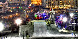 Spring Skiing 2015: Who's Still Open Out West?