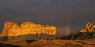Sonnenaufgänge: 20 magische Momente