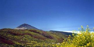 Inselwandern: Trekking auf den Kanaren  - ©Promotur Turismo Canarias, S.A.