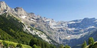 7 idées de week-ends dans les Hautes-Pyrénées pour les ponts de Mai