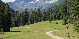 Tiroler Zugspitz Arena - ©Armin Herb