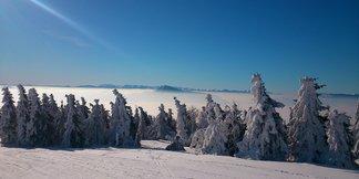 Ukončenie lyžiarskej sezóny 2016/2017! - ©Vladimír Klocok