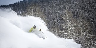 A Shopping Guide to The Epic Pass - ©Dave Neff