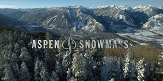 Aspen Snowmass is de ultieme speeltuin. - ©Aspen Snowmass