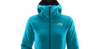The North Face® récompensé par un ISPO Gold Award pour sa technologie VENTRIX™ - ©The North Face®