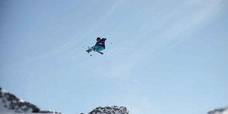 Dolomiti SuperYoung: Den Winter zu einem intensiven Erlebnis machen