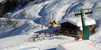 Festa delle Donne all'Alpe di Mera e Mottarone: sconti e omaggi
