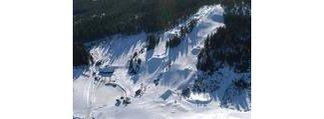 Norgescup Snowboard slopestyle Middagsåsen