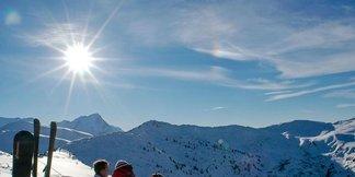 Lenk - Simmental, un domaine skiable pour tous les goûts - ©Mathias Kunfermann / Lenk - Simmental