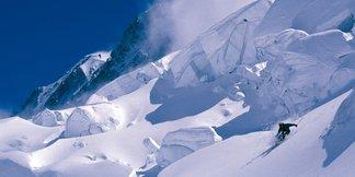 Tien tips voor een weekendje winterpret - ©Chamonix Tourist Office