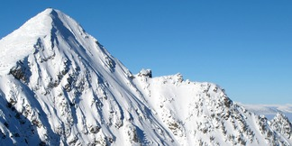 Freeride World Tour 2013 - Revelstoke