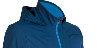 Icebreaker: technisch hoogwaardige merino kleding - ©Icebreaker