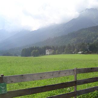 Schloß Hernstein