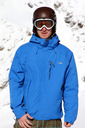 Outdoor Research - Igneo Jacket - ©Skiinfo.de