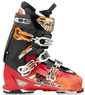 Nordica - Hell & Back Hike Pro