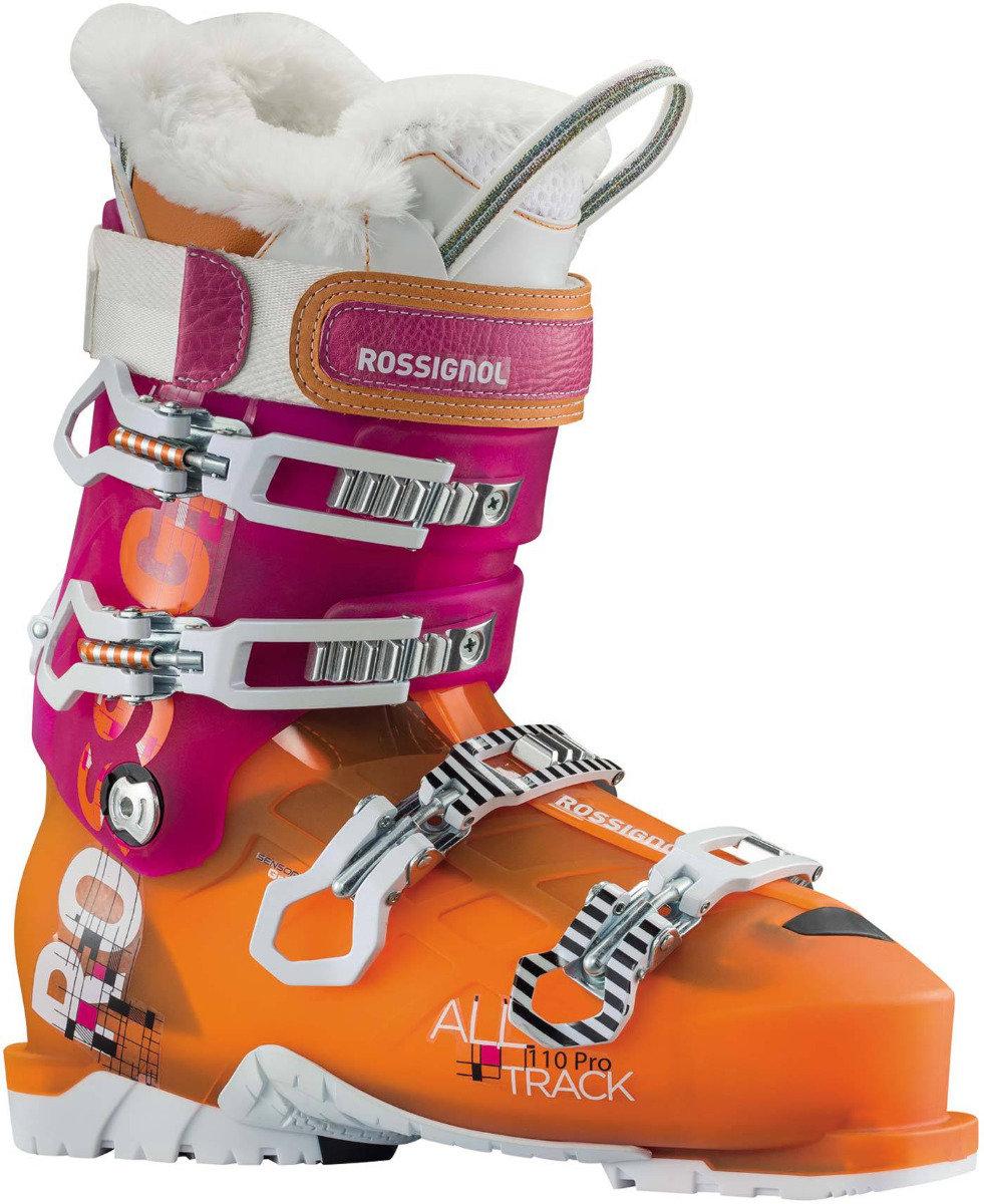 ladies coburg skifahren checkliste