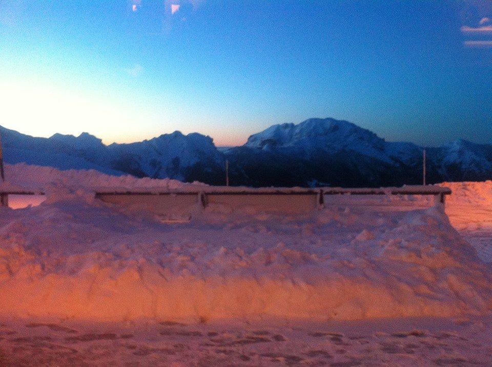 Maniva Ski - ©Maniva Ski