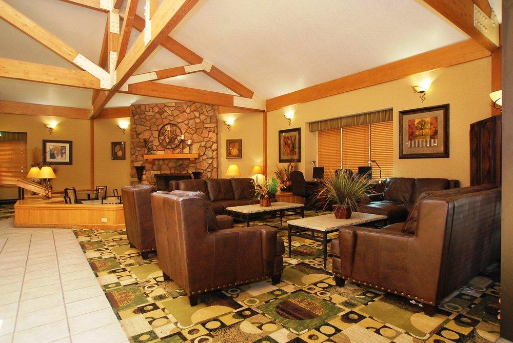 Comfort Inn Vail Beaver Creek