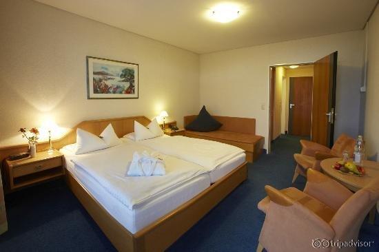 Ferienhotel Sankt Andreasberg