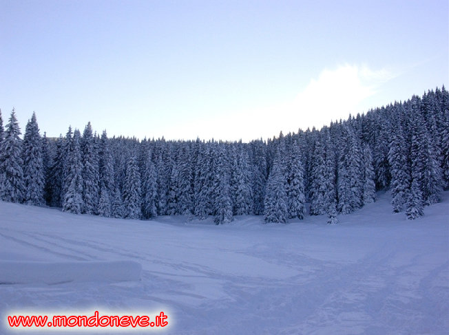 Folgaria - ©Davide Rigon | MondoNeve.it @ Skiinfo Lounge