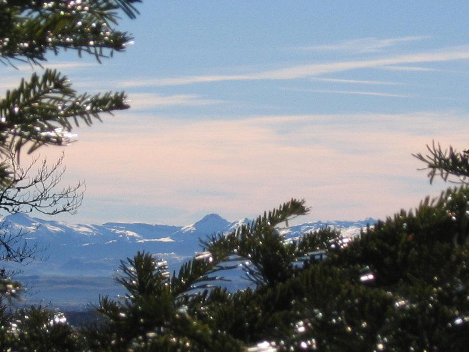Le Mont Dore - ©Mich Quairiaux | mich @ Skiinfo Lounge