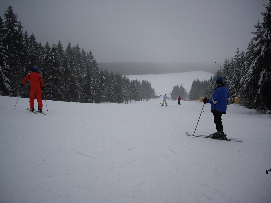 Winterberg Skiliftkarussell - ©Snowfun @ Skiinfo Lounge