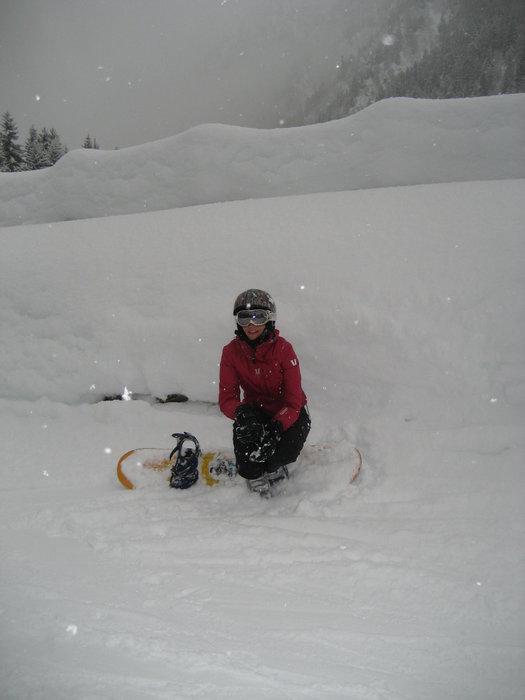Pontedilegno Tonale - Adamello Ski - ©zorrozorro | zorrozorro @ Skiinfo Lounge