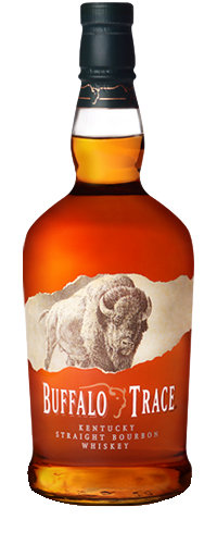 Buffalo Trace Bourbon: $25 Fill your flask with the time-honored taste of bourbon whiskey (from Kentucky, naturally). If this one's finish isn't smooth and deep enough for you, step up to Buffalo Trace's exclusive Pappy Van Winkle line, but be prepared to drop serious cash.