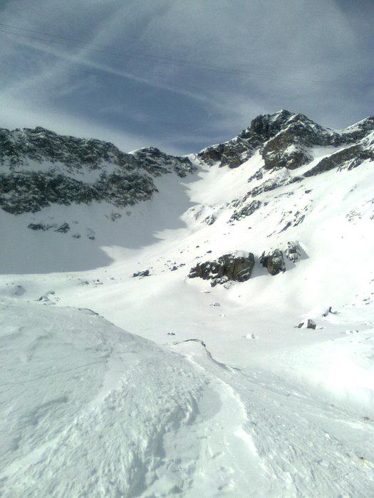 Alagna Valsesia - Monterosa Ski - ©powdersurfing @ Skiinfo Lounge