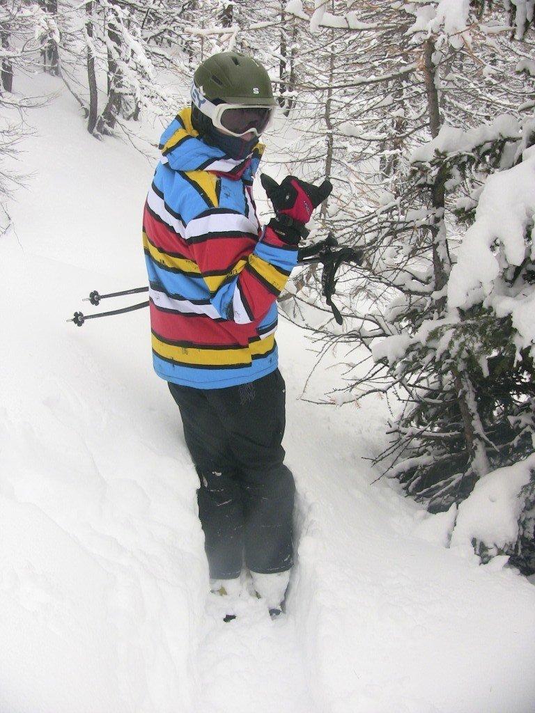 Bardonecchia - ©paolo | skierpie @ Skiinfo Lounge