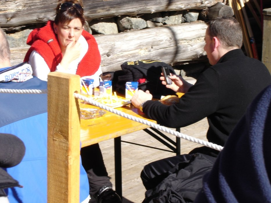 Latemar - Obereggen - Val di Fiemme - ©jois | jois @ Skiinfo Lounge