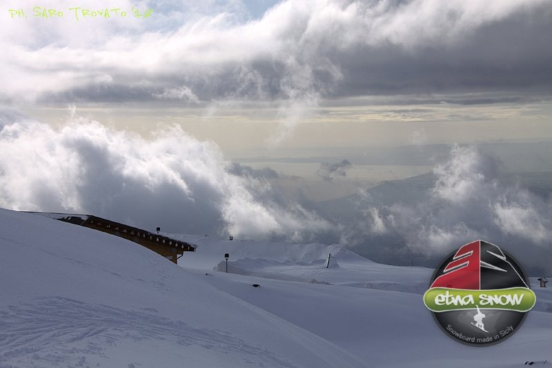 Etna Sud - ©Saro | etnasnow @ Skiinfo Lounge