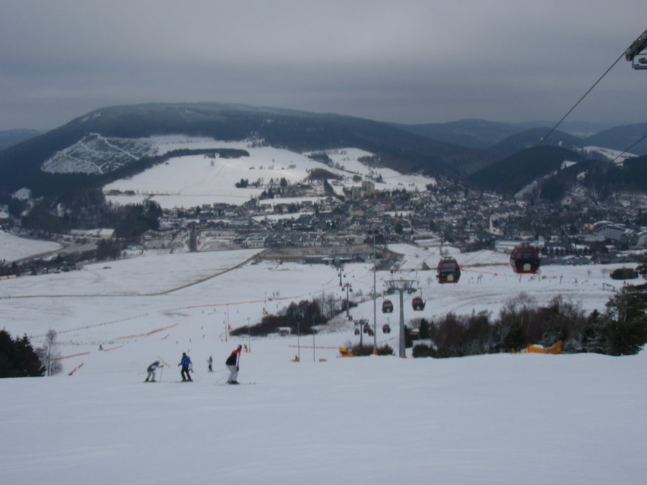 Willingen - ©skihase | Schneehase @ Skiinfo Lounge