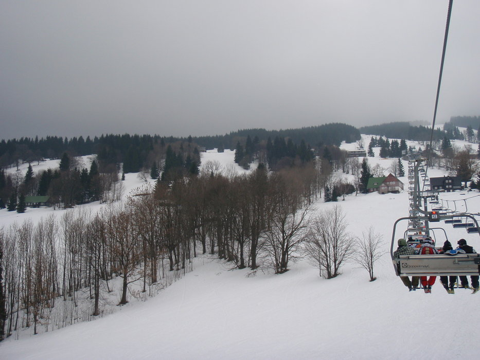 Rokytnice nad Jizerou - ©Skihase | Schneehase @ Skiinfo Lounge