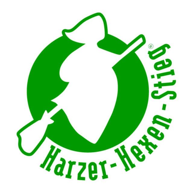 Harzer-Hexen-Steig - Etappe 1 #2