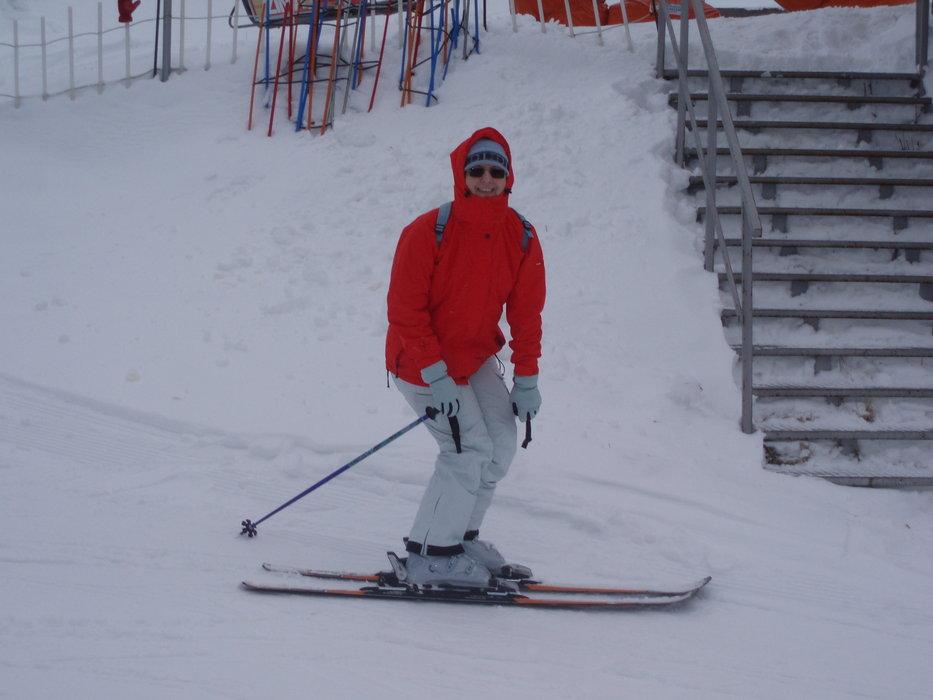 Park Snow Donovaly - ©dadula @ Skiinfo Lounge