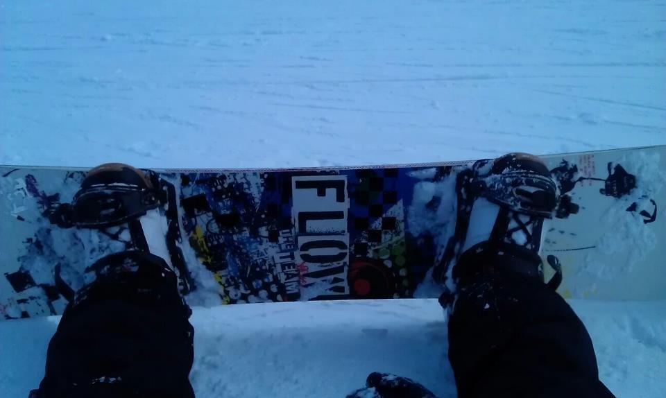 Park Snow Donovaly - ©Braník | marvick @ Skiinfo Lounge