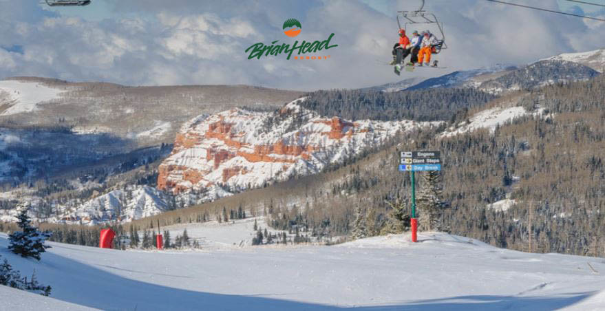 Buy A Powder Alliance Pass To Mountain High And Ski FREE A Brian Head, UT - ©http://www.mthigh.com/news/ski-free-brian-head-ut-powder-alliance-pass